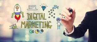 Le marketing digital ou webmarketing, c'est quoi ?