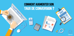 taux-de-conversion