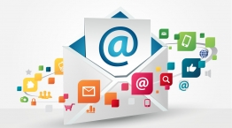 Email marketing : dossier complet