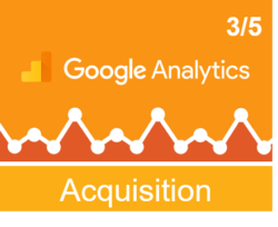analytics acquisition 3
