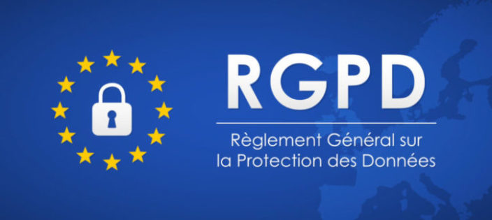 Audit RGPD CNIL