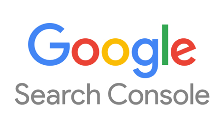 Google Search Console, ce qui a changé